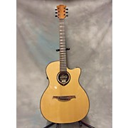 Lag Guitars T66ACE Acoustic Electric Guitar