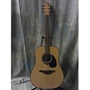 Lag Guitars T66D Acoustic Guitar