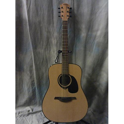 Lag Guitars T66D Acoustic Guitar-thumbnail
