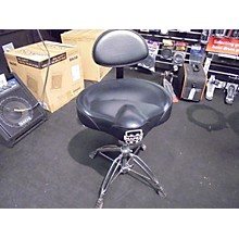 Mapex T775A Drum Throne