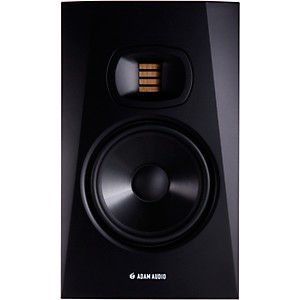 Adam Audio T7V 7 inch Active Studio Monitor by Adam Audio