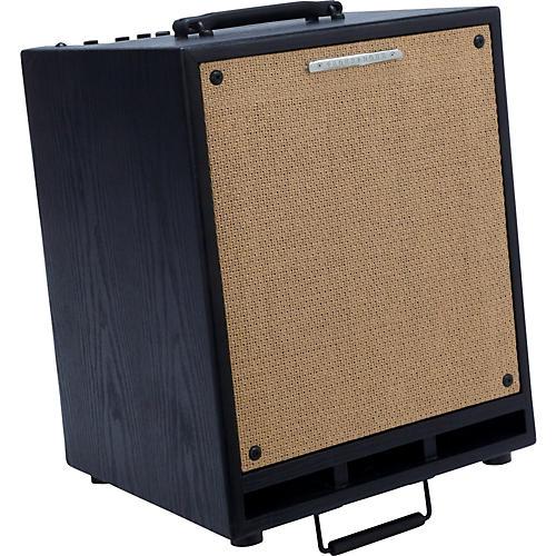 Ibanez T80 80W 2x8 Troubadour Acoustic Combo Amp