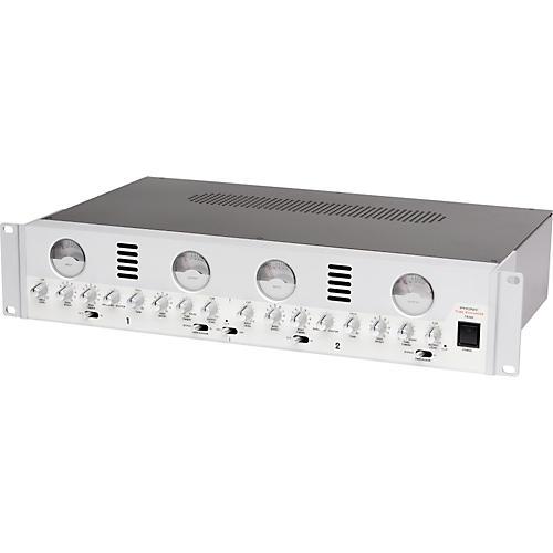 Phonic T8300 Tube Enhancer / Exciter