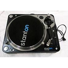 Stanton T92 USB USB Turntable