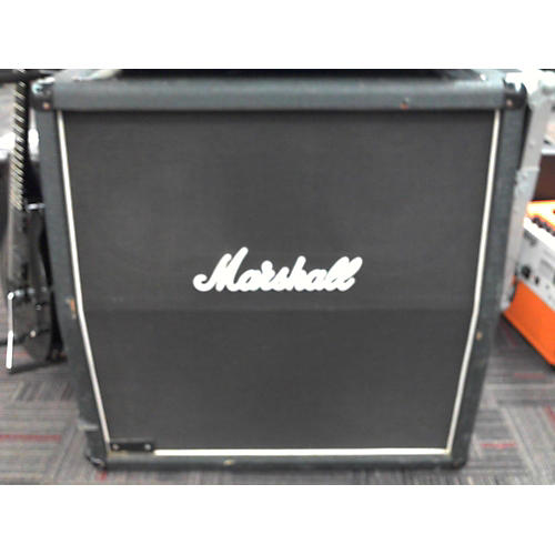 Marshall T960A Guitar Cabinet