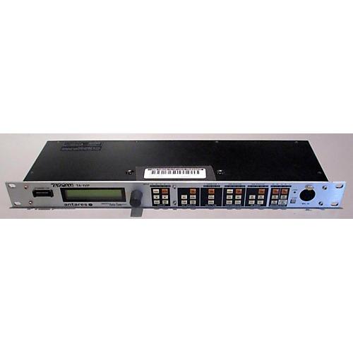 Tascam TA-1VP Vocal Processor-thumbnail