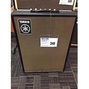 Yamaha TA-20 Guitar Combo Amp