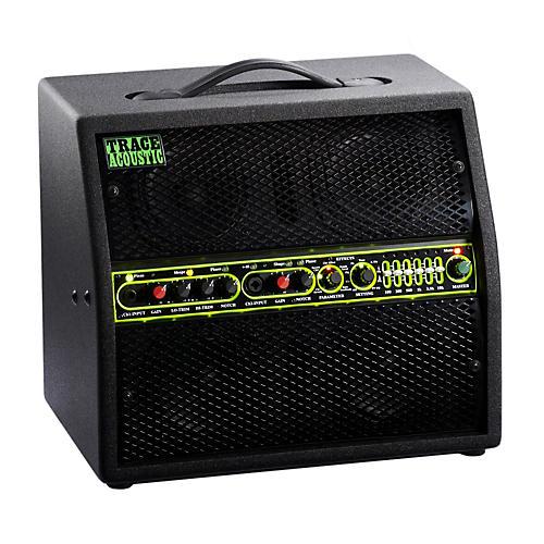 Trace Elliot TA 200 200W 4x5 Acoustic Combo Amp