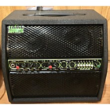 Trace Elliot TA 200 Acoustic Guitar Combo Amp