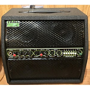 Pre-owned Trace Elliot TA 200 Acoustic Guitar Combo Amp