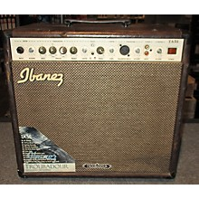 Ibanez TA-35 Acoustic Guitar Combo Amp