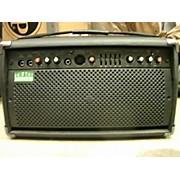 Trace Elliot TA-50 Acoustic Guitar Combo Amp