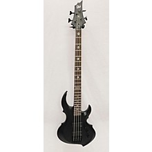 ESP TA-604 Electric Bass Guitar