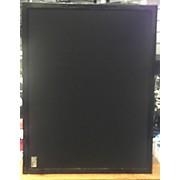 Bag End TA12-0 Unpowered Speaker