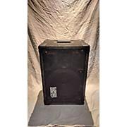 Bag End TA1200-C Bass Cabinet