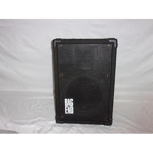 Bag End TA1200 Unpowered Monitor