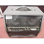 Trace Elliot TA200 Acoustic Guitar Combo Amp