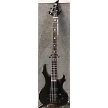 ESP TA200 Electric Bass Guitar
