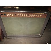 Ibanez TA225 Acoustic Guitar Combo Amp