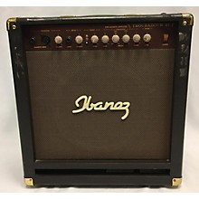 Ibanez TA25 Guitar Combo Amp