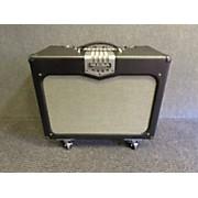 Mesa Boogie TA30 Trans Atlantic 40W 1x12 Tube Guitar Combo Amp