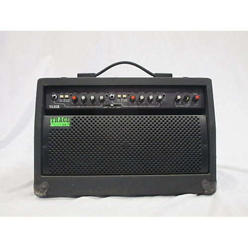 Trace Elliot TA35R Acoustic Guitar Combo Amp