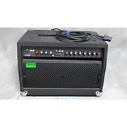 Trace Elliot TA40CR Acoustic Guitar Combo Amp