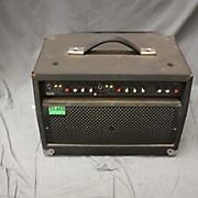Trace Elliot TA40R Bass Combo Amp