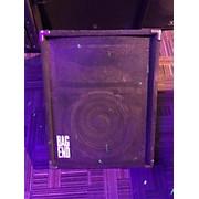 Bag End TA5000 Unpowered Monitor