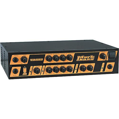 Markbass TA503 500W Bass Amp Head