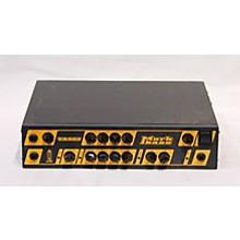 Markbass TA503 Bass Amp Head
