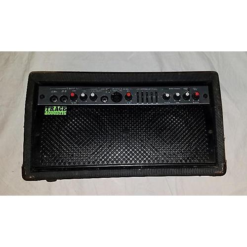 Trace Elliot TA50R Acoustic Guitar Combo Amp