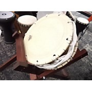 Remo TAIKO SHAME Percussion Effect