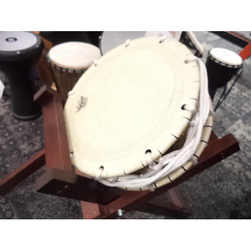 Remo TAIKO SHAME Percussion Effect