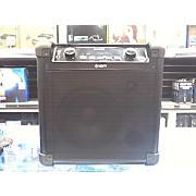 ION TAILGATER Bluetooth Speaker