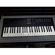 Korg TAKTILE-49 MIDI Controller