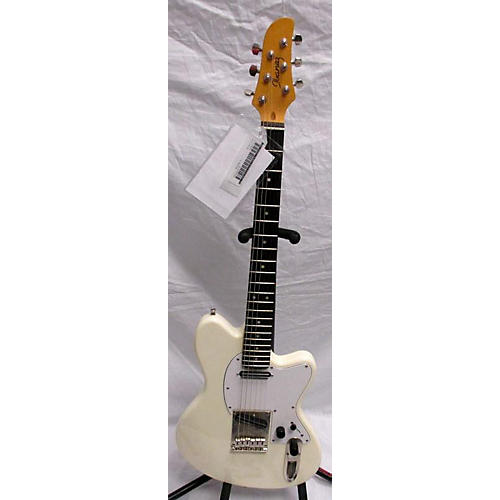 Ibanez TALMAN Solid Body Electric Guitar