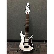 Ibanez TAM10 Electric Guitar