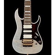 Ibanez TAM100 Tosin Abasi Signature 8-string Electric Guitar