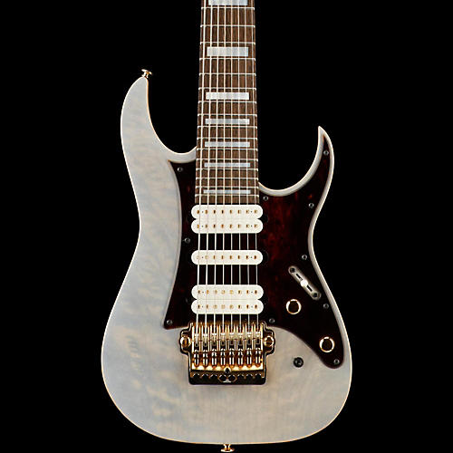 Ibanez TAM100 Tosin Abasi Signature 8-string Electric Guitar-thumbnail