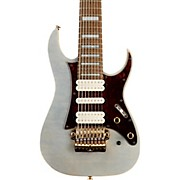 Ibanez TAM100 Tosin Abasi Signature 8-string Electric Guitar