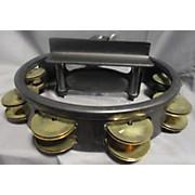 Pearl TAMBOURINE Tambourine