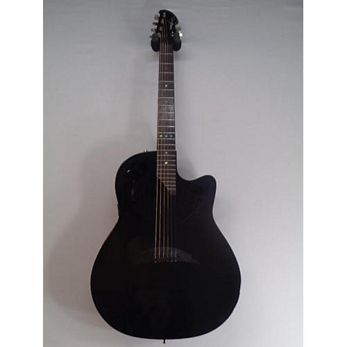 Ovation TANGENT T257 Acoustic Electric Guitar