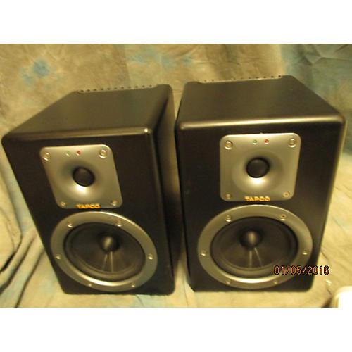 Mackie TAPCO S5 Powered Monitor-thumbnail