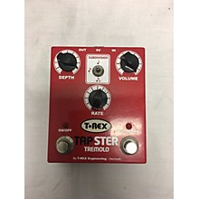 T-Rex Engineering TAPSTER Effect Pedal