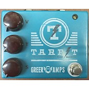 Greer Amplification TARPIT Effect Pedal