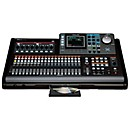 TASCAM DP-32 Digital 32-Track Portastudio