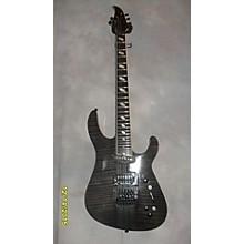 Caparison Guitars TAT CUSTOM Solid Body Electric Guitar