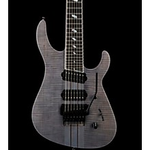 Caparison Guitars TAT Special 7 FM 7-String Electric Guitar