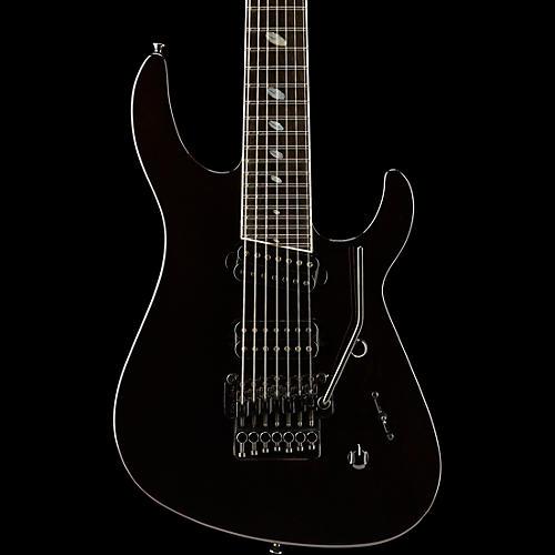 Caparison Guitars TAT Special 7 String Electric Guitar-thumbnail